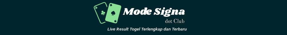 Mode Signa